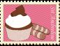 Cakecup D'Ambreline