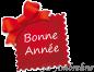 Bonne Année 4 D'Ambreline